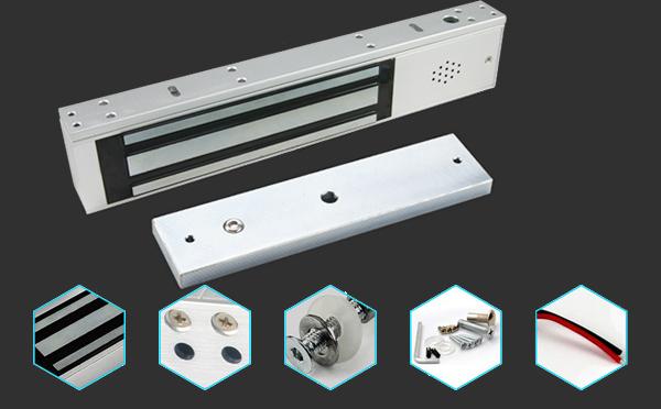 联锁控制电路板安装组件布线无需用手和固定安装螺丝.